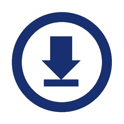 proimages/Button/download.png