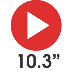 proimages/Button/play_10.3.png