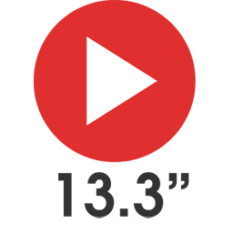 proimages/Button/play_13.3.png