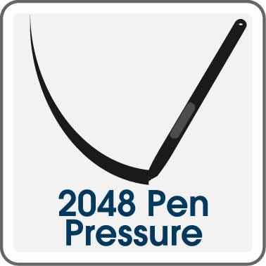 Pen_pressure