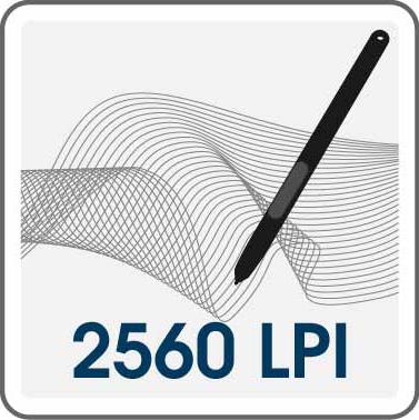 2560_LPI