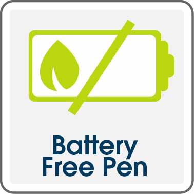 Battery_free_pen
