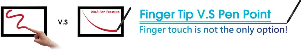 Finger_VS_Pen