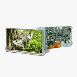 TFT-Display-Kit