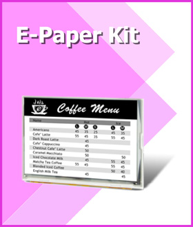 proimages/index/E-Paper_Kit-JP.jpg