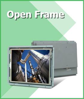proimages/index/Open_Frame-CH.jpg