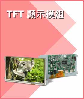 proimages/index/TFT_Display_Module-CH.jpg