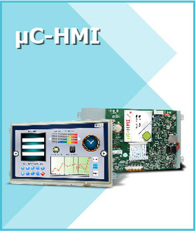 proimages/index/uC-HMI_Index_Product.jpg