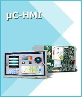 proimages/index/uC-HMI_Index_Product.jpg