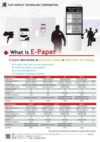 proimages/pdf/E-paper.jpg