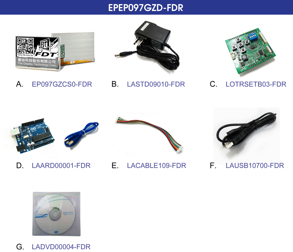 proimages/product/E-Paper_Kit/EPEP097GZD-FDR.jpg