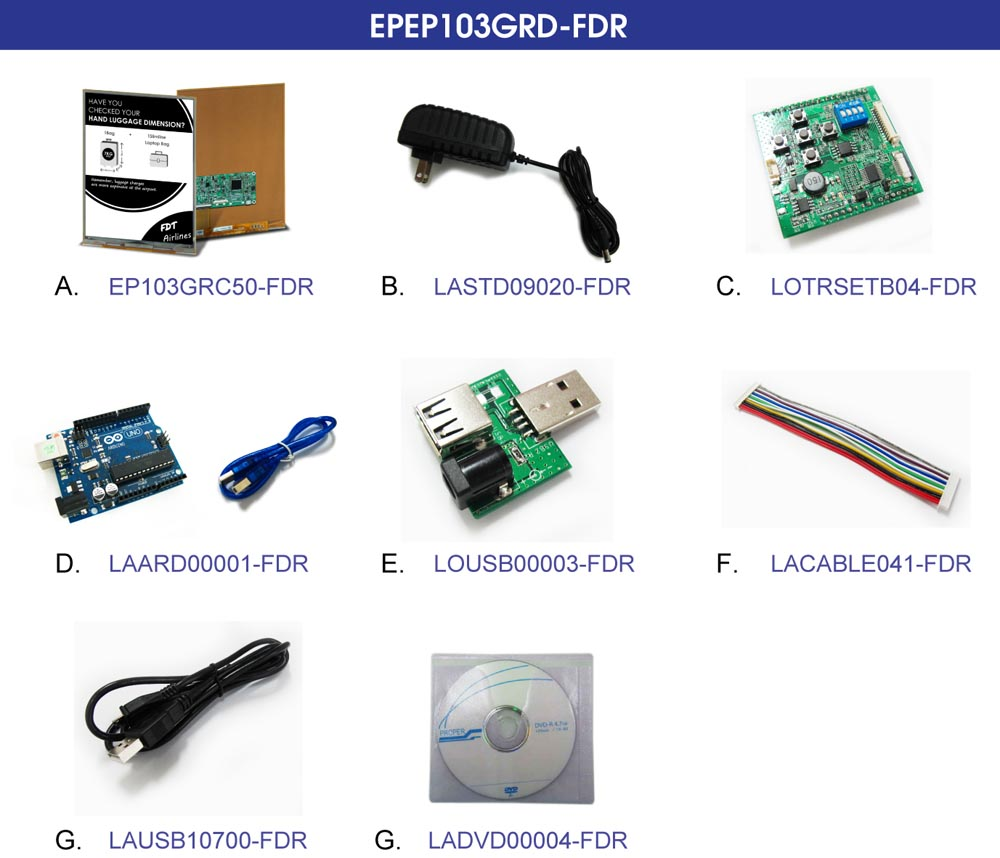 proimages/product/E-Paper_Kit/EPEP103GRD-FDR.jpg
