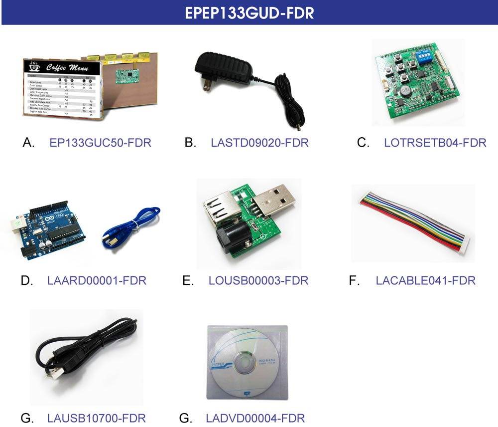 proimages/product/E-Paper_Kit/EPEP133GUD-FDR.jpg