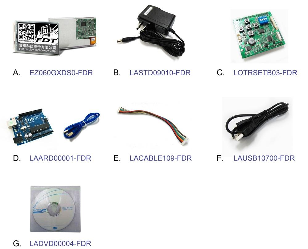 proimages/product/E-Paper_Kit/EZEP060GXD-FDR.jpg