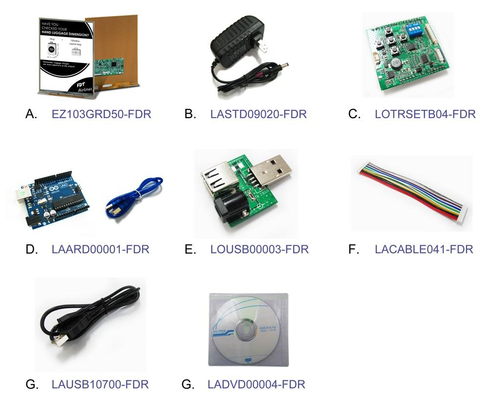proimages/product/E-Paper_Kit/EZEP103GRD-FDR.jpg