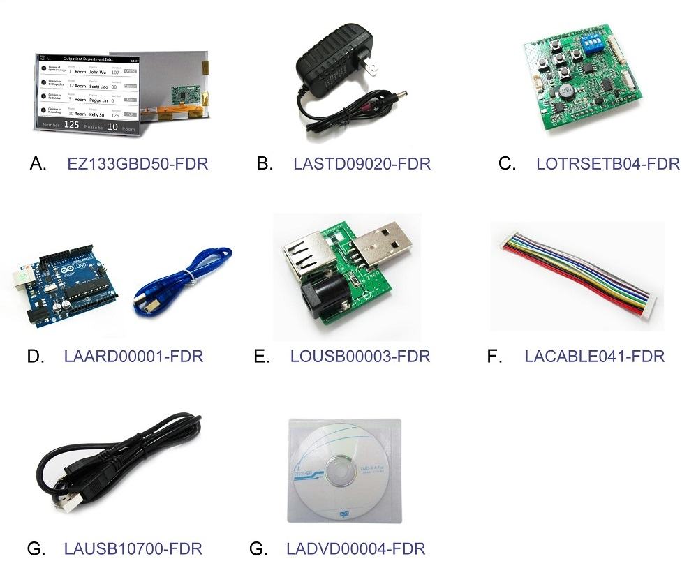 proimages/product/E-Paper_Kit/EZEP133GBD-FDR.jpg