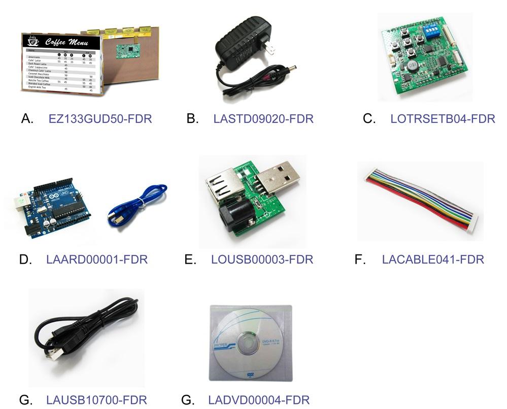 proimages/product/E-Paper_Kit/EZEP133GUD-FDR.jpg