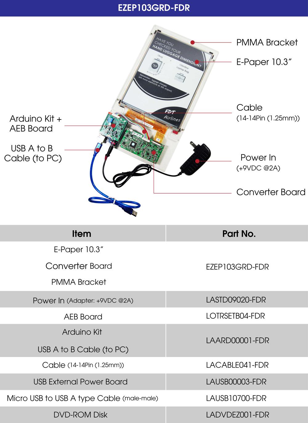 proimages/product/E-Paper_Kit/Starter_Kit_10.3(SPI).jpg