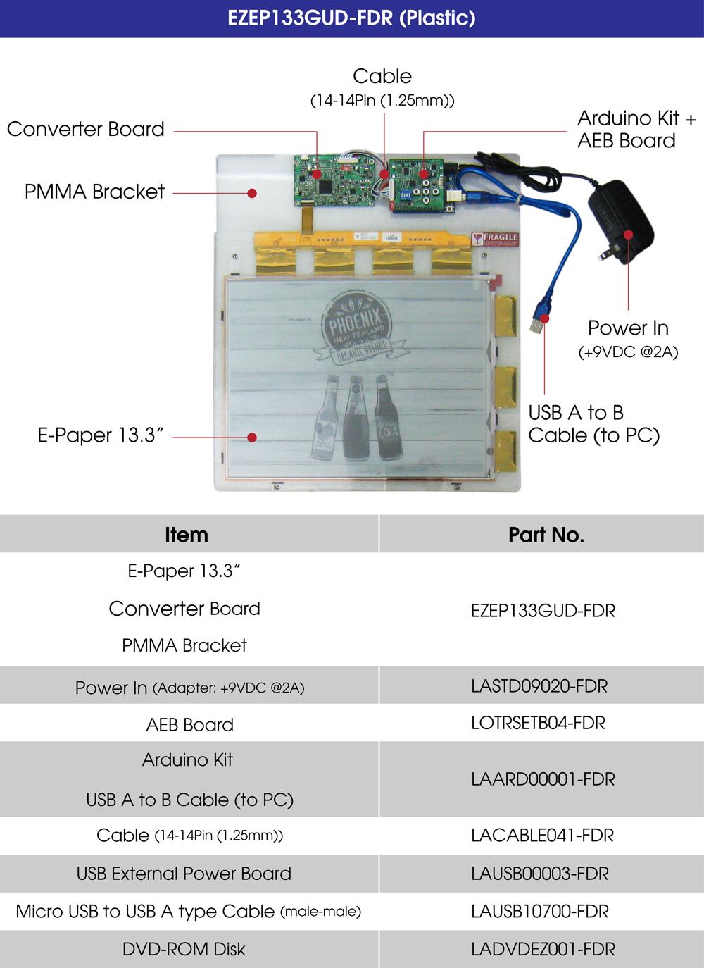proimages/product/E-Paper_Kit/Starter_Kit_13.3_Plastic(SPI).jpg