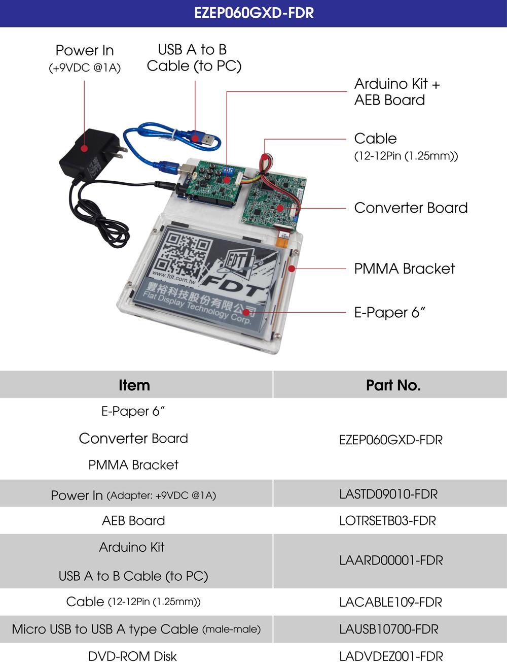 proimages/product/E-Paper_Kit/Starter_Kit_6(SPI).jpg
