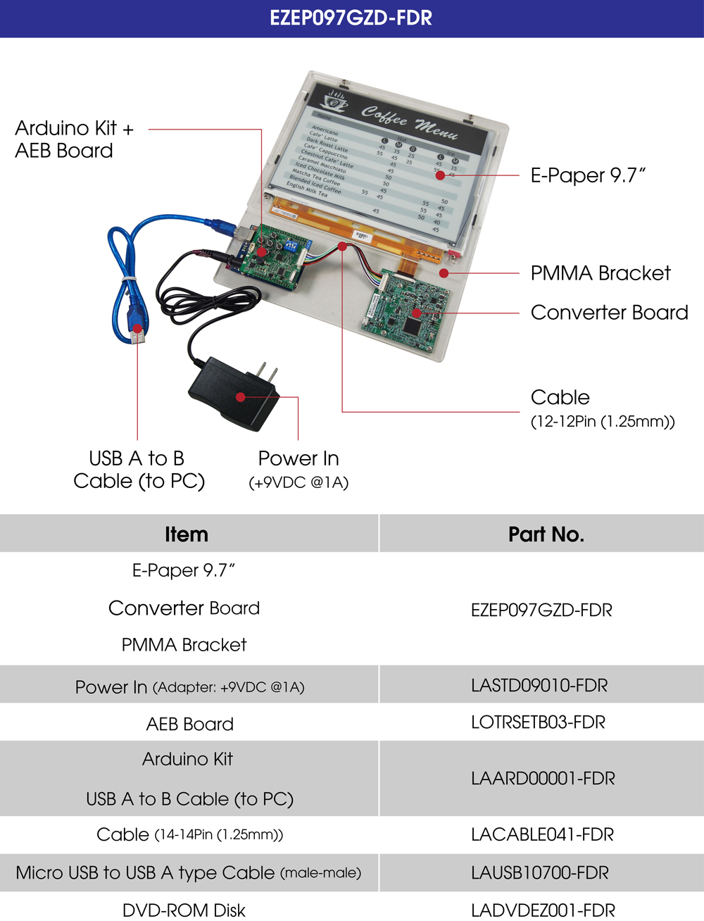 proimages/product/E-Paper_Kit/Starter_Kit_9.7(SPI).jpg