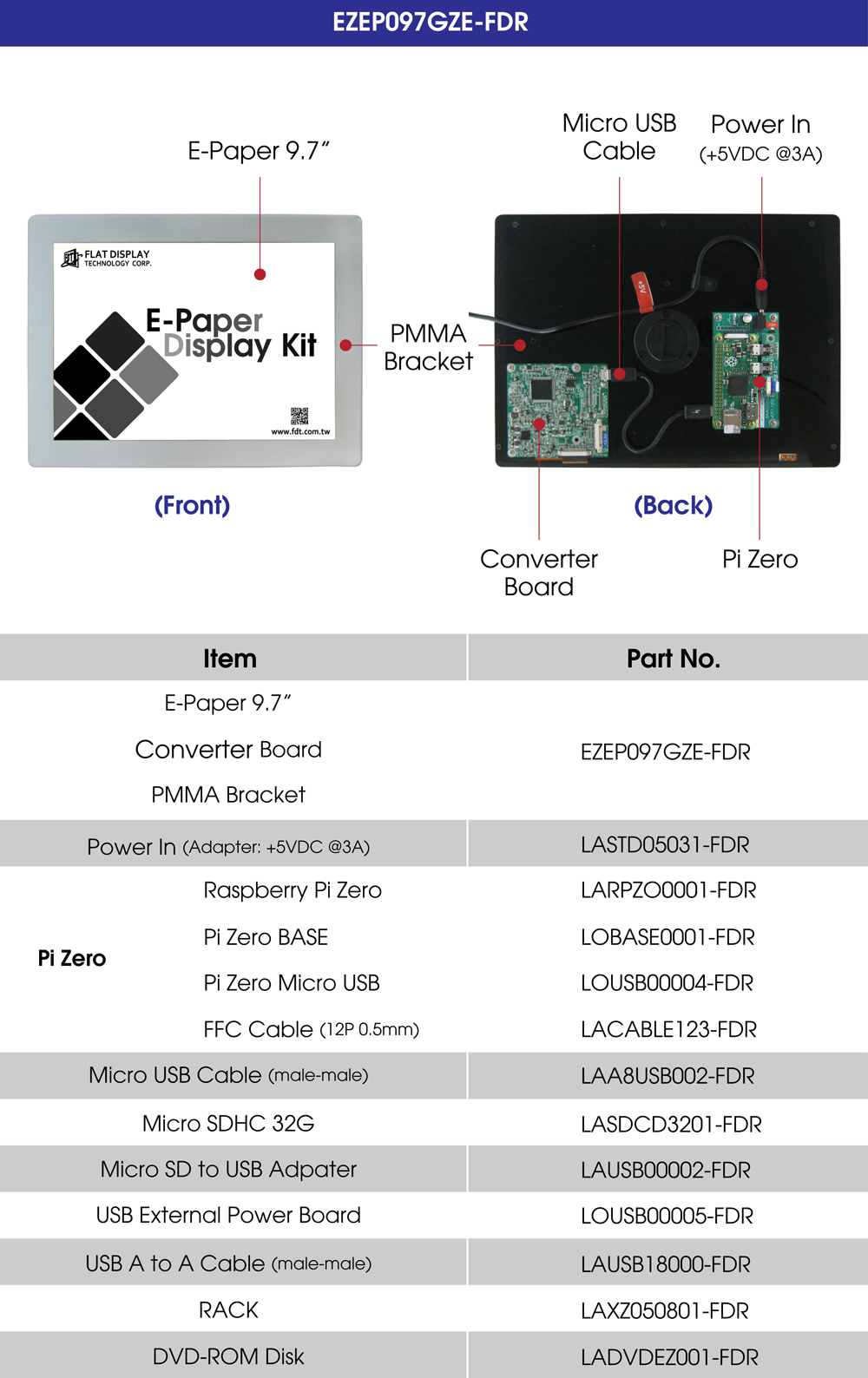 proimages/product/E-Paper_Kit/Starter_Kit_9.7(USB).jpg