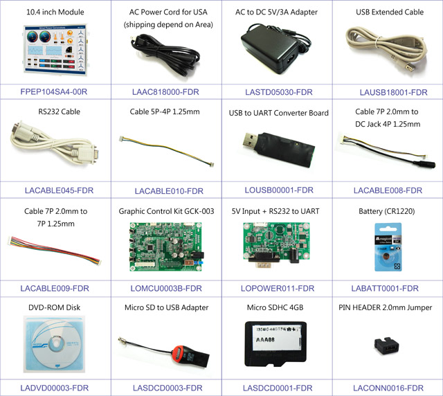 proimages/product/GUI_TFT_Module/Starter_Kit/sgmplus_kit_104.jpg