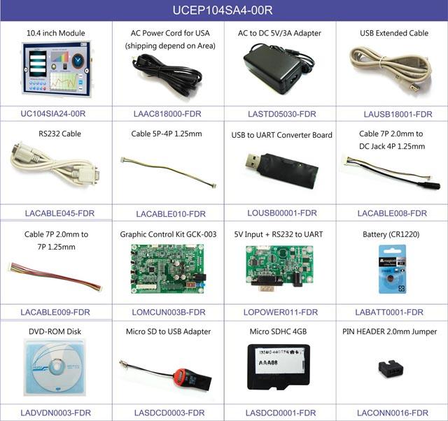 proimages/product/uC-HMI/Starter_Kit/10.4_Starter_kit.jpg