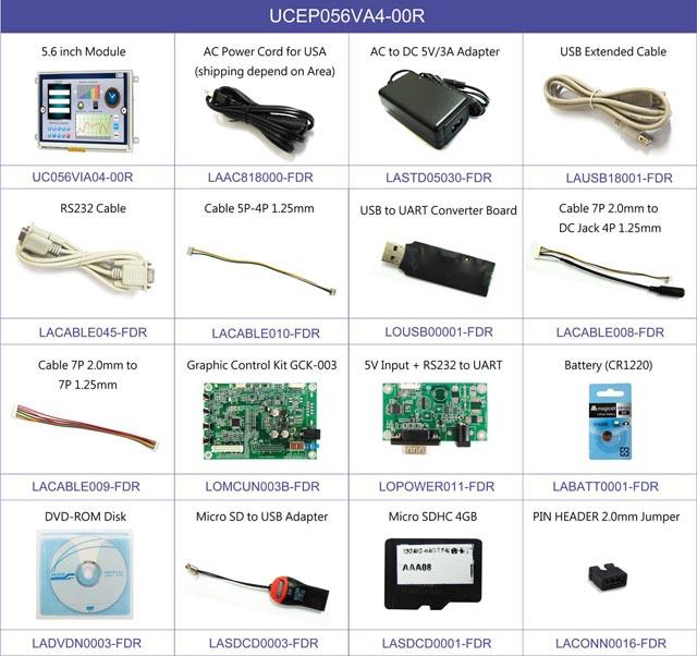 proimages/product/uC-HMI/Starter_Kit/5.6_Starter_kit.jpg