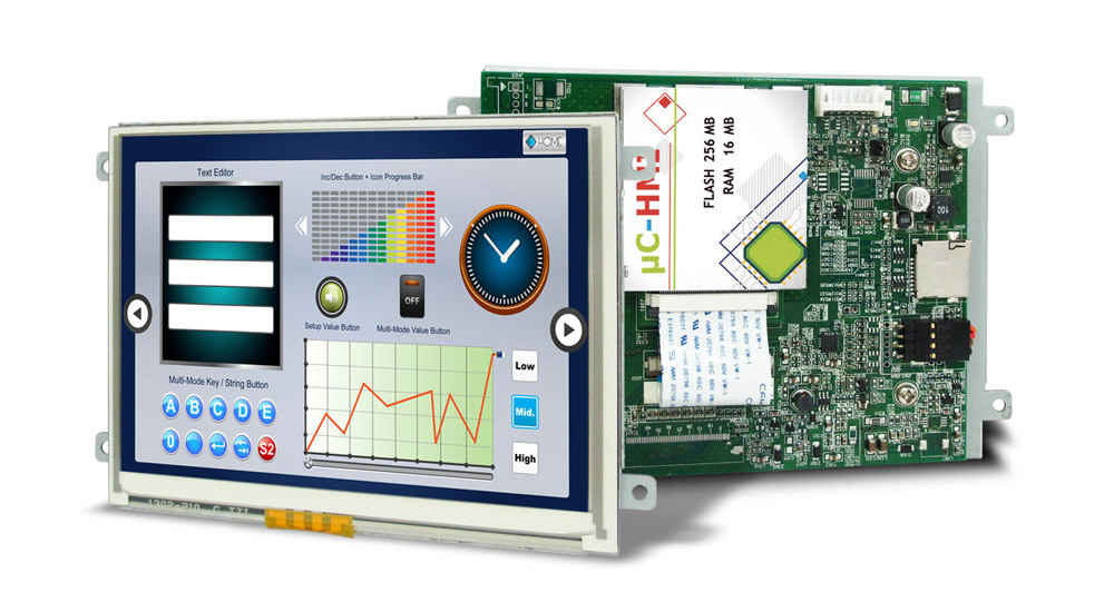 proimages/product/uC-HMI/UC056VIA04-00R.jpg