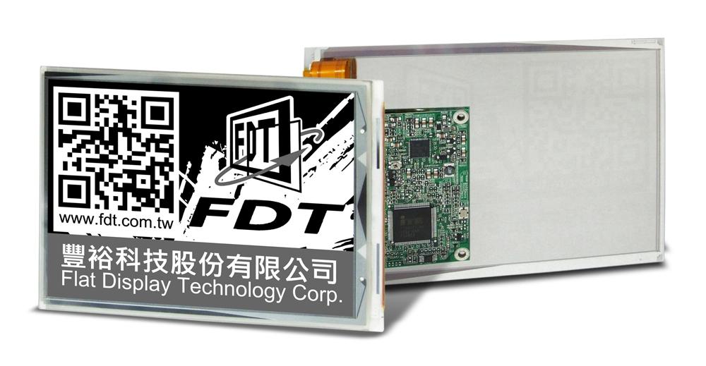 EZ060GXDS0-FDR